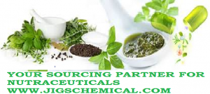 Nutraceutical industry be a thriving industry in Gujarat