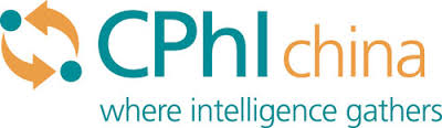 cphi china for pharmaceutical sourcing